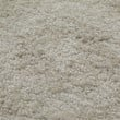 Product Image of Linen (KB-04) Traditional / Oriental Area Rug