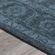 Product Image of Navy (KB-04) Traditional / Oriental Area Rug
