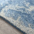 Product Image of Baltic Abstract Area Rug