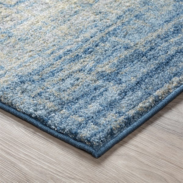 Baltic Abstract Area Rug