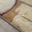 Product Image of Earth Contemporary / Modern Area Rug