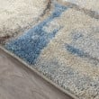 Product Image of Ocean Contemporary / Modern Area Rug