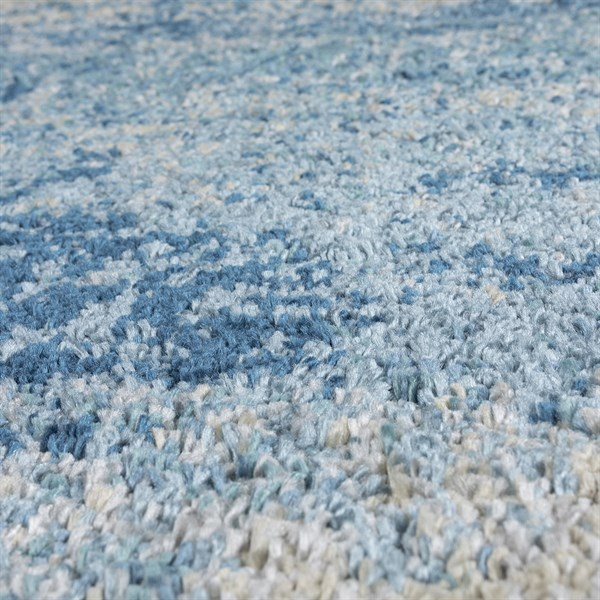 Baltic Abstract Area Rug
