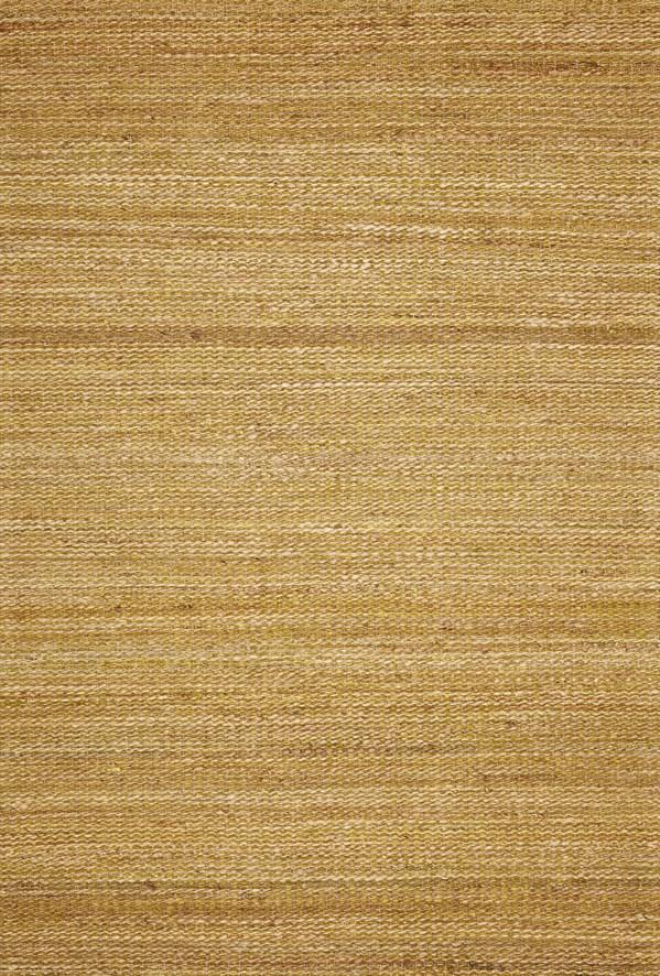 Avocado Textured Solid Area Rug