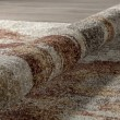 Product Image of Spice Transitional Area Rug