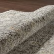 Product Image of Taupe Vintage / Overdyed Area Rug