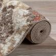 Product Image of Ivory Southwestern / Lodge Area Rug