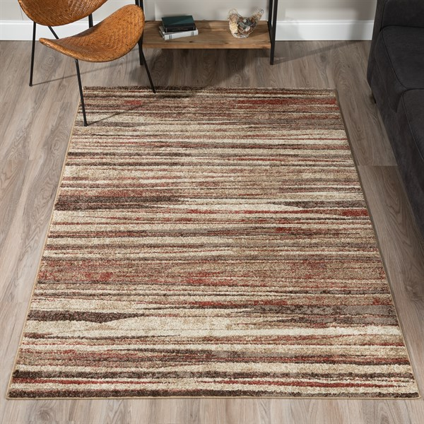 Canyon Transitional Area Rug