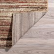 Product Image of Canyon Transitional Area Rug