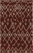 Product Image of Copper Moroccan Area Rug
