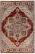 Product Image of Traditional / Oriental Mandarin Area Rug