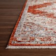 Product Image of Mandarin Traditional / Oriental Area Rug