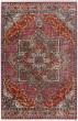 Product Image of Traditional / Oriental Tropical Punch Area Rug