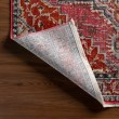 Product Image of Tropical Punch Traditional / Oriental Area Rug