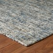 Product Image of Lakeview Rustic / Farmhouse Area Rug