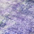 Product Image of Orchid Abstract Area Rug