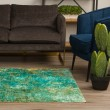 Product Image of Meadow Abstract Area Rug