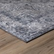 Product Image of Moonstruck Vintage / Overdyed Area Rug