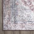 Product Image of Blush Vintage / Overdyed Area Rug