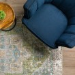 Product Image of Meadow Vintage / Overdyed Area Rug