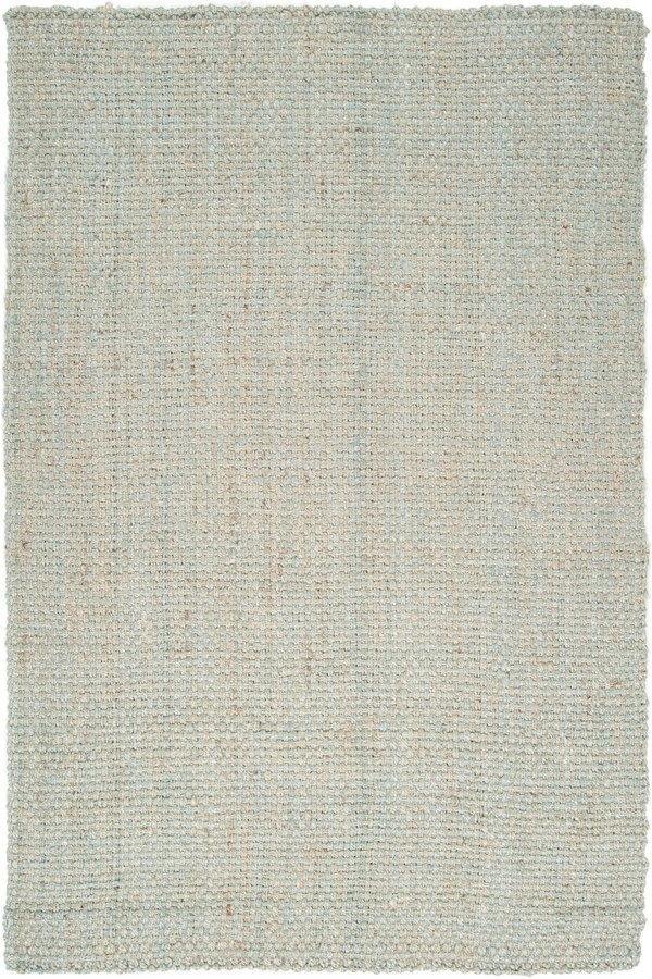 Oyster Gray Rustic / Farmhouse Area Rug