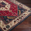Product Image of Beige, Ruby  Traditional / Oriental Area Rug