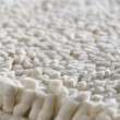 Product Image of Ivory (2) Solid Area Rug
