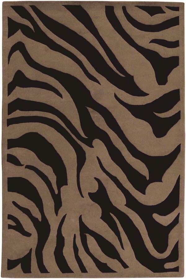 Brown / Dark Brown  specialbuys