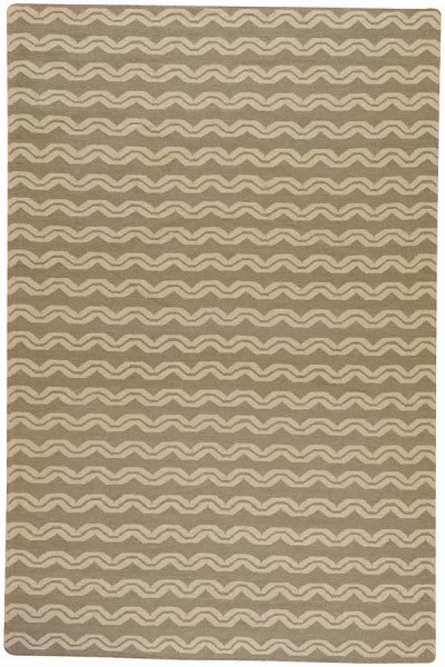 Taupe / Ivory  specialbuys