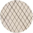 Product Image of Khaki, Dark Brown Transitional Area Rug