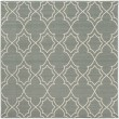 Product Image of Sage, Cream Moroccan Area Rug