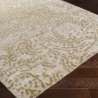Product Image of Taupe, Tan, Light Gray Contemporary / Modern Area Rug