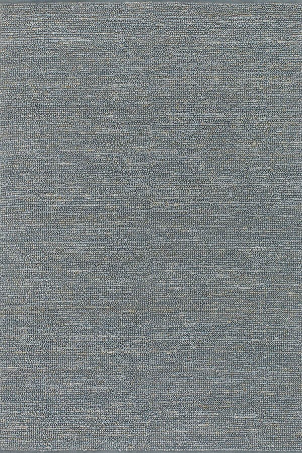 Surya Continental Cot 1941 Rugs Rugs Direct
