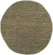 Product Image of Gray Blue Rustic / Farmhouse Area Rug