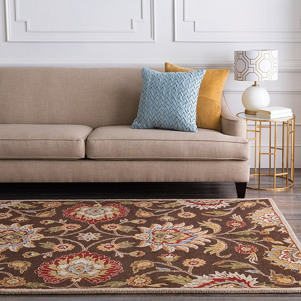 Surya Caesar Cae 1051 Rugs Rugs Direct