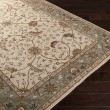 Product Image of Khaki, Medium Gray, Olive, Dark Brown Traditional / Oriental Area Rug