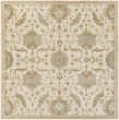 Product Image of Beige, Tan, Taupe Traditional / Oriental Area Rug