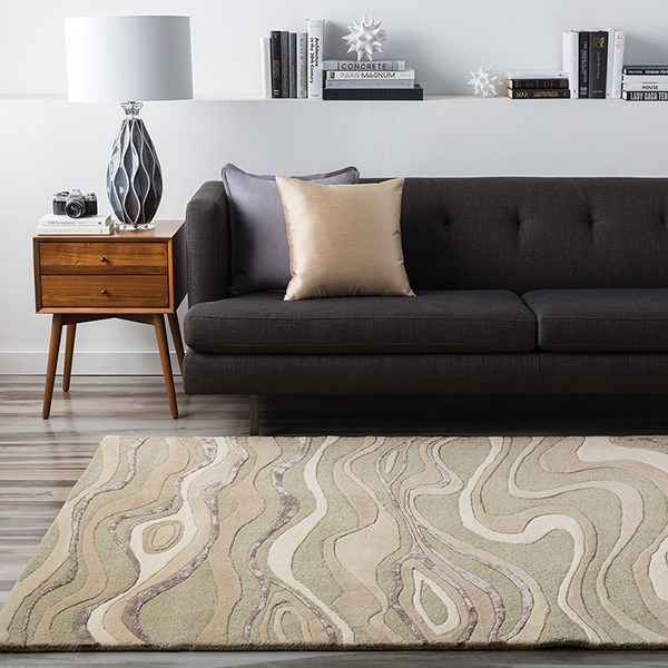 Surya Candice Olson Modern Clics Can 1927 Rugs Direct