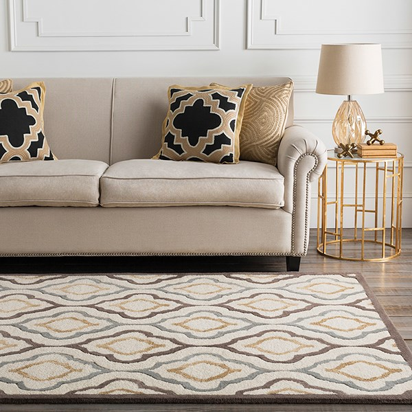 Surya candice olson modern classics can 2024 rugs rugs for Candice olson area rugs