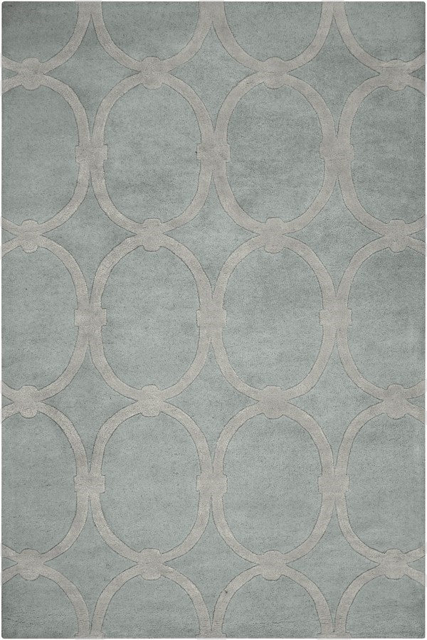 surya candice olson - modern classics can-1990 rugs | rugs direct