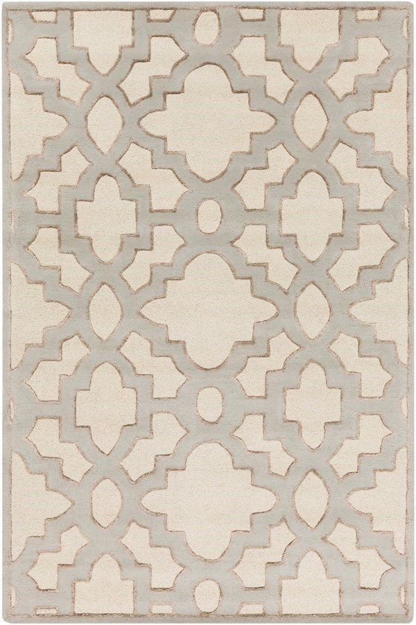 Surya Candice Olson Modern Clics Can 2041 Rugs Direct
