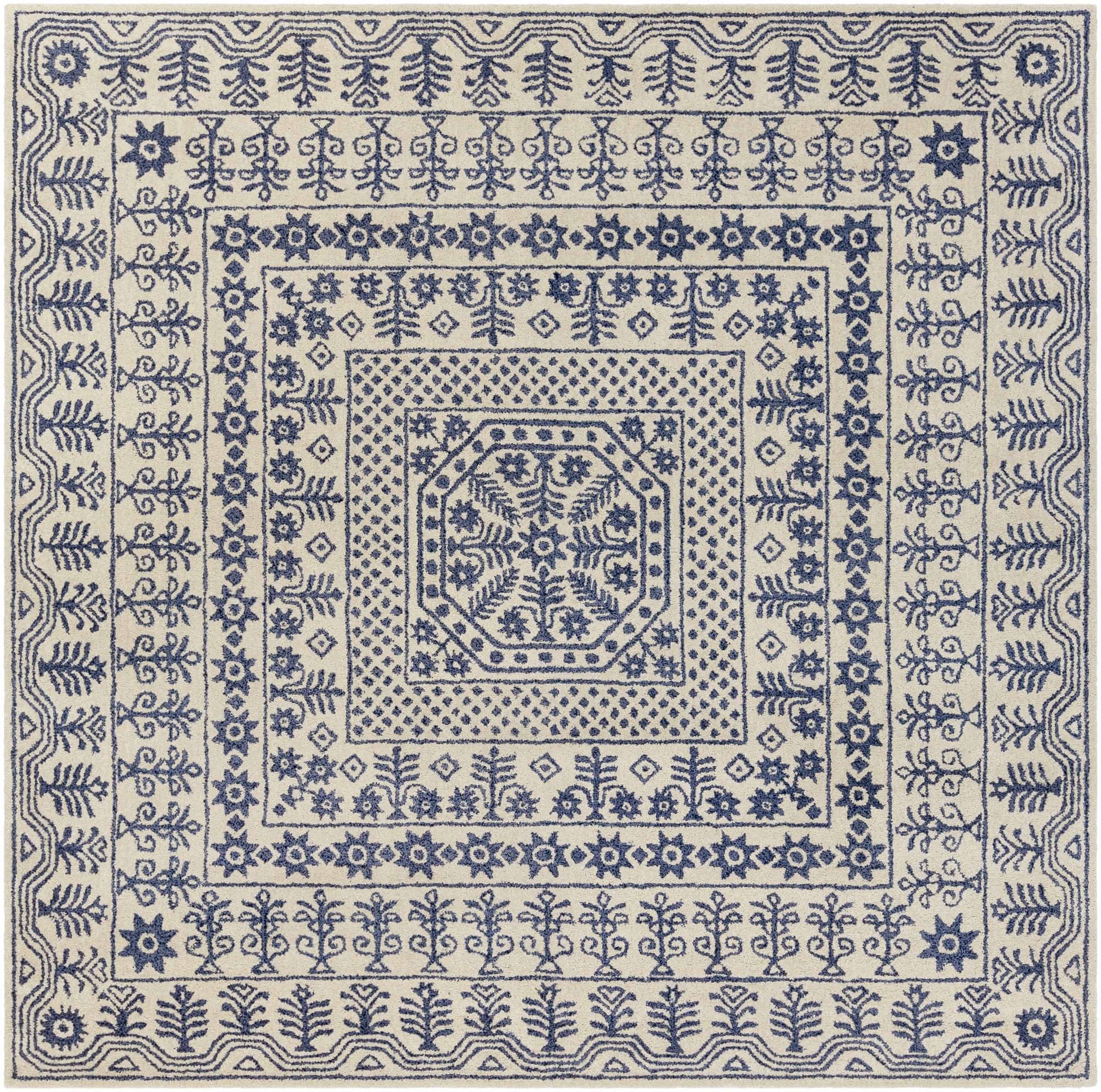 Surya Smithsonian SMI-2113 Rug