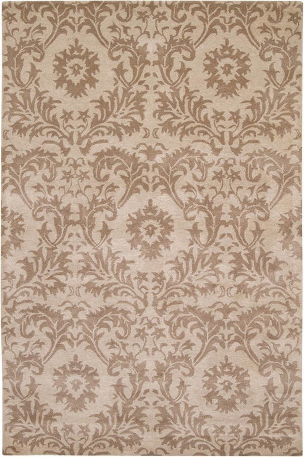 Beige Taupe  specialbuys