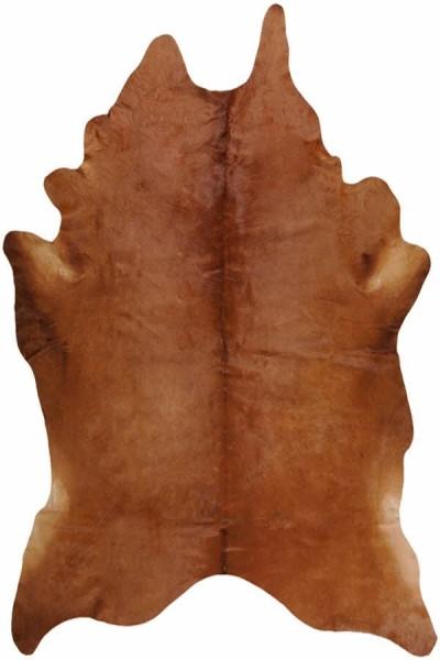 Brown   Animals / Animal Skins Area Rug