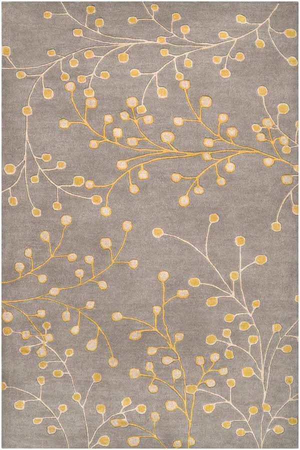 Surya Athena Ath 5060 Rugs Rugs Direct