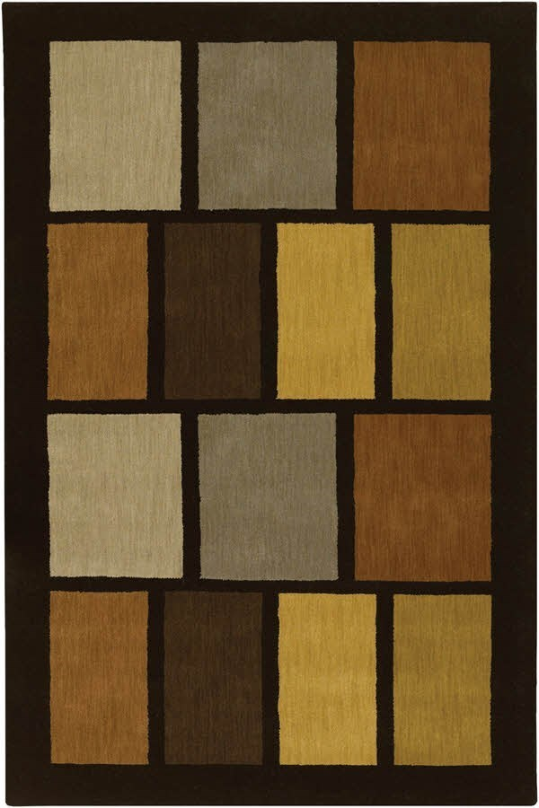 Black / Tan / Chocolate / Beige / Gold  specialbuys