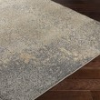 Product Image of Tan, Beige, Pale Blue, Black Transitional Area Rug