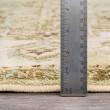 Product Image of Dark Brown, Khaki, Sage Traditional / Oriental Area Rug
