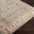 Product Image of Khaki, Camel, Sage Traditional / Oriental Area Rug