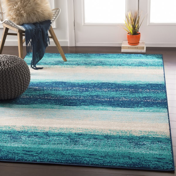 Surya Paramount Par 1109 Striped Area Rugs Rugs Direct